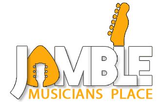 Jamble - Forum chitarra, pedali, amplificatori