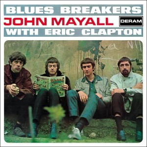 John-Mayall-Bluesbreakers