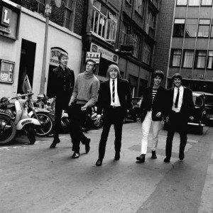 Yardbirds 01
