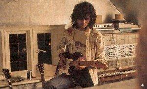 Fender Stratocaster 1957 (JP_at_Sol_Studios_Cookham_Berkshire) 2
