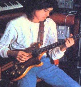 Roland G-808 (3)