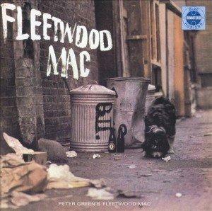 Fleetwood Mac 1968