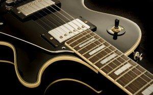 guitar-image-hd-hd-background-wallpaper-22